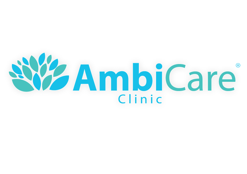 AmbiCare